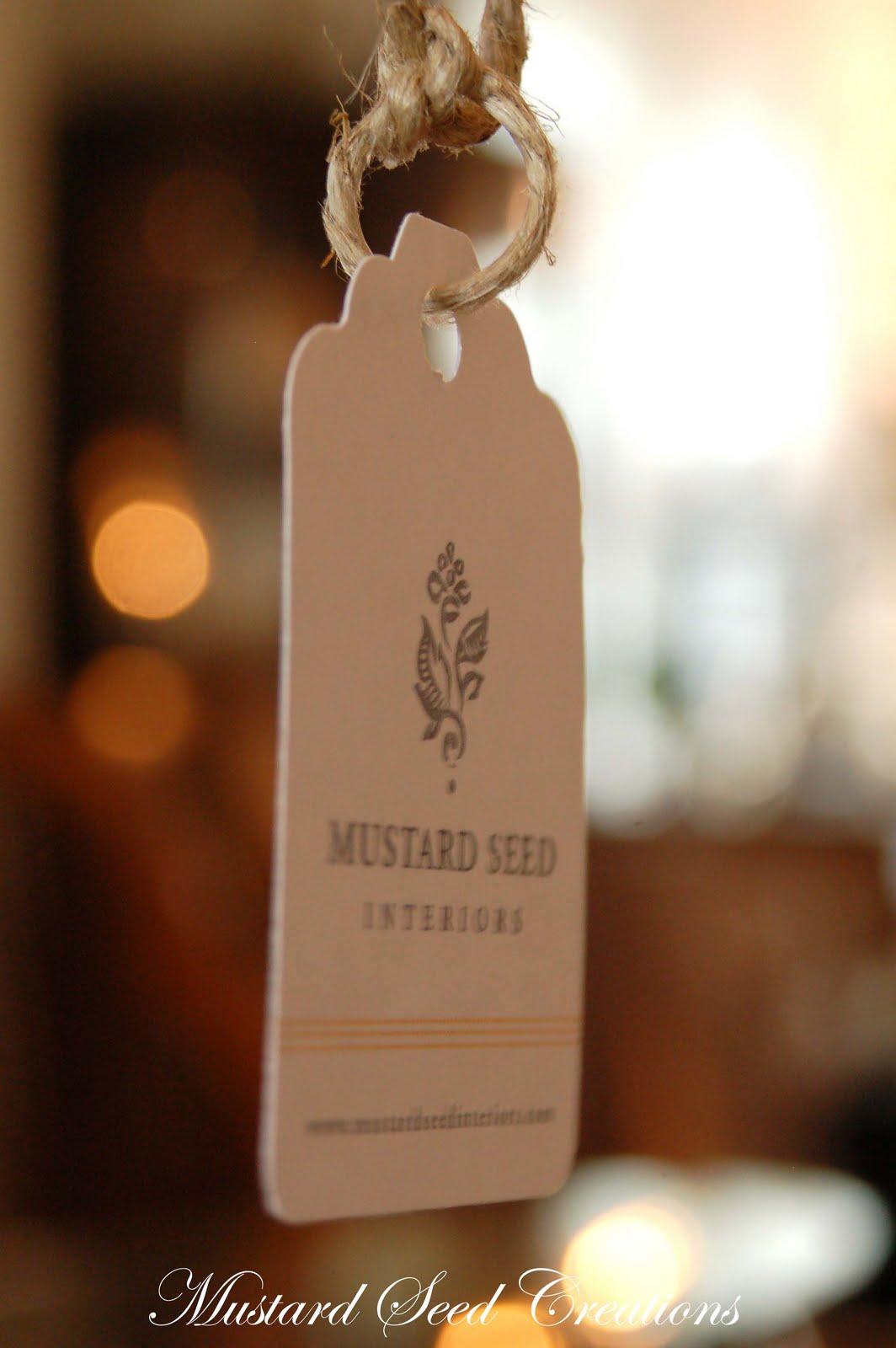Tag Tutorial Creative Eggs Miss Mustard Seed
