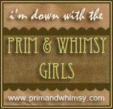 Prim & Whimsy