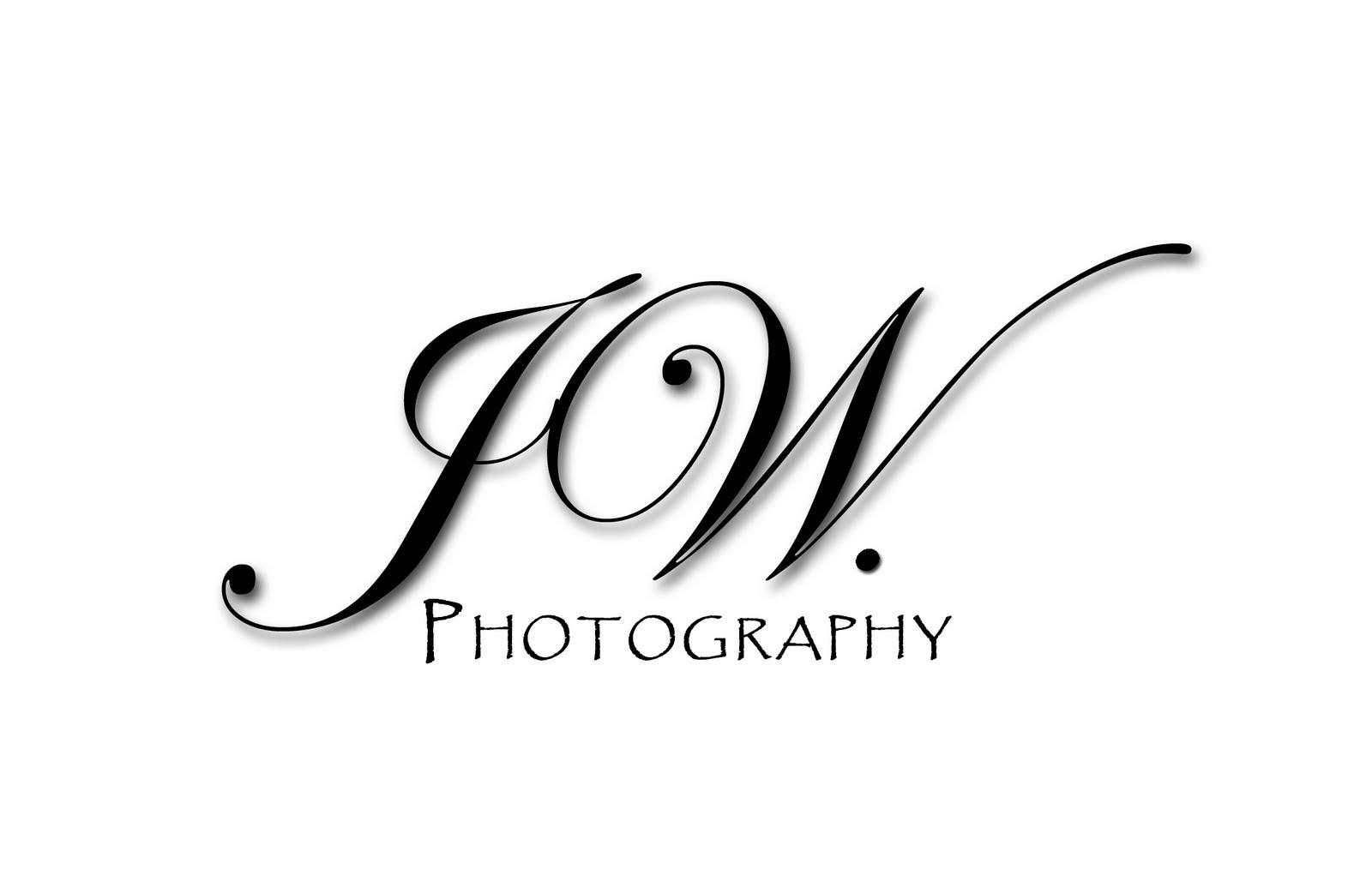 JW.Photography