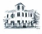 Instituto Raúl Porras Barrenechea
