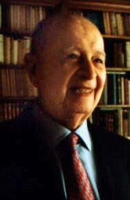 Aurelio Miró Quesada Sosa (1907-1998)
