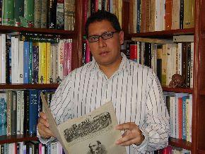 Marcel Velásquez