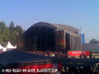 vagos open air 2010 metal metaleiros goth gothic metalheads festival festivais festivals
