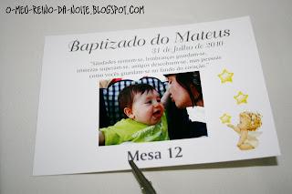 baptizado baptismo portugal cantanhede coimbra mateus fotografia lembrança