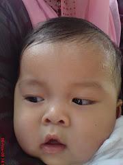 Anas - 10 months