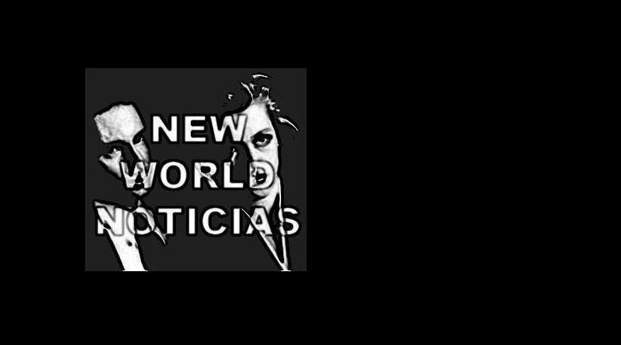 NewWorldNoticias