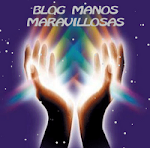 Premio Blog Manos Maravillosas