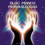 Premio Blog Manos Maravillosas