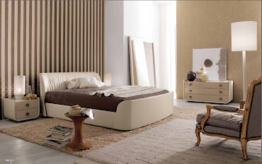 #11 Romantic Bedroom Design Ideas