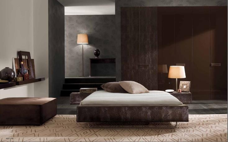 Interior design living room bed room kitchen toilet for Bedroom designs 2010