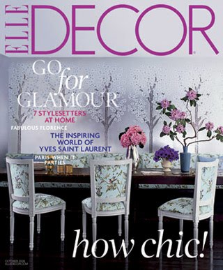 home decor home decoration home decor ideas home elle decoration magazine subscription isubscribe co uk