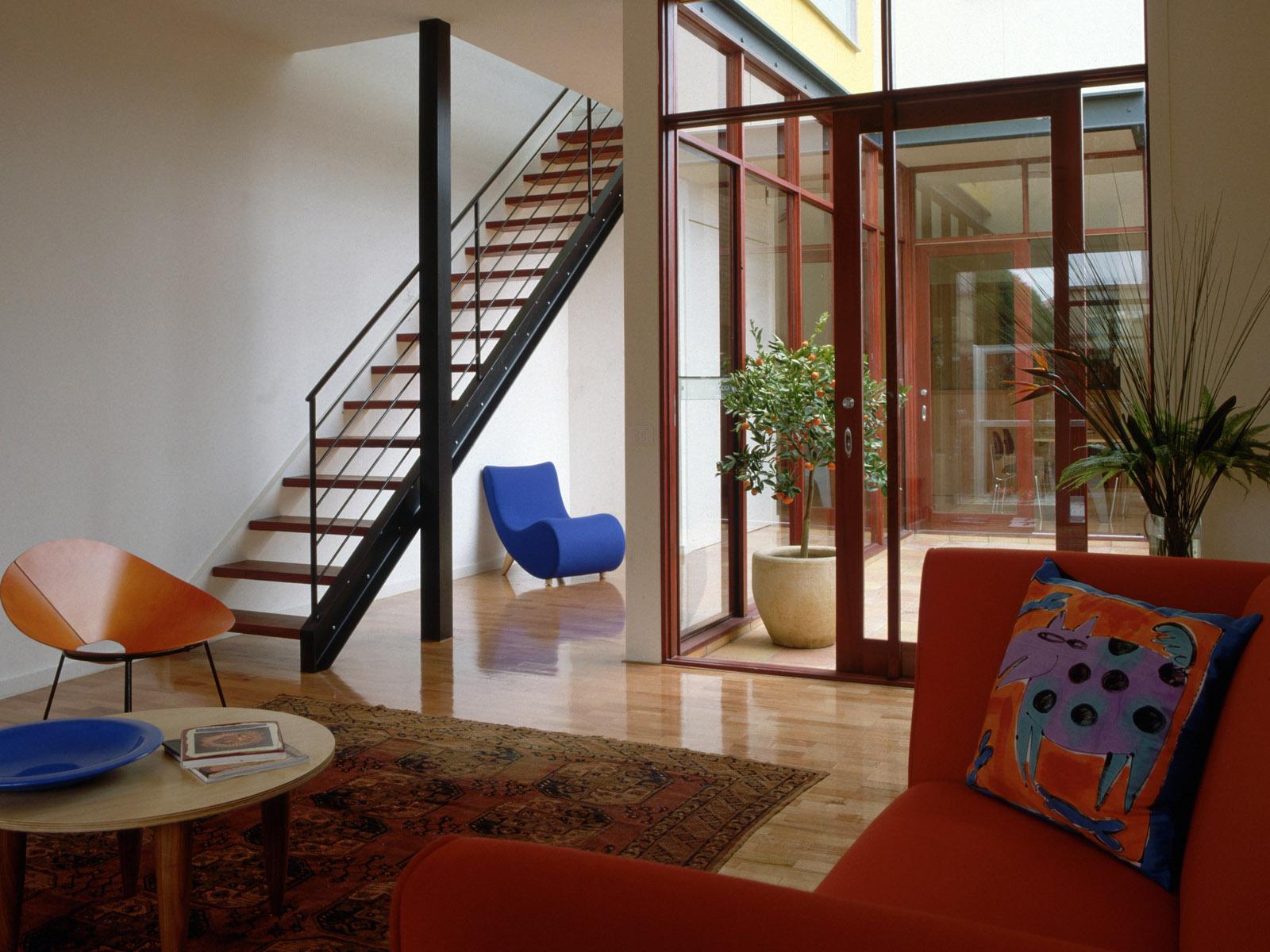 http://2.bp.blogspot.com/_C4L8XftIrHU/S8Pyg3uNH4I/AAAAAAAAEzo/Dhi91Y21yss/s1600/Interior+Design+Ideas+%283%29.jpg