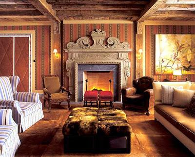 victorian interior design modern victorian interior design victorian