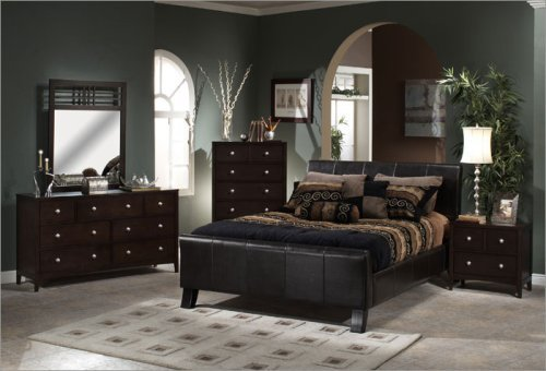 dark brown home furniture this is the dark brown furniture gathered