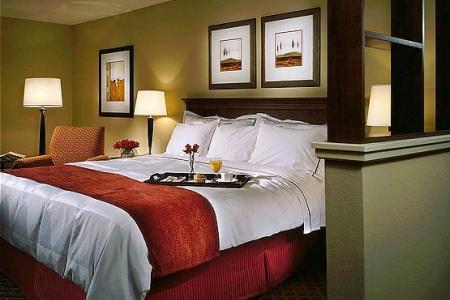 Guest Bedroom Ideas on Modern Interior Design Ideas  Interior Design Ideas For Guest Room