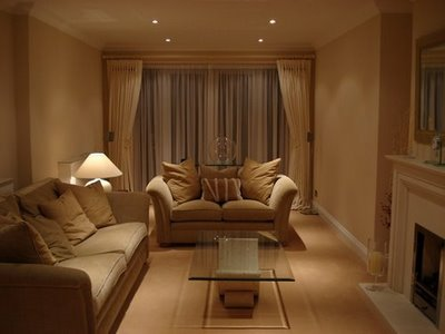 Home Decorated dazzling design ideas model home decor delightful model home decorating pictures Home Decorating