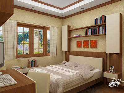 Site Blogspot  Decorating Ideas on Decor   Home Decoration   Home Decor Ideas  Bedroom Decorating Ideas