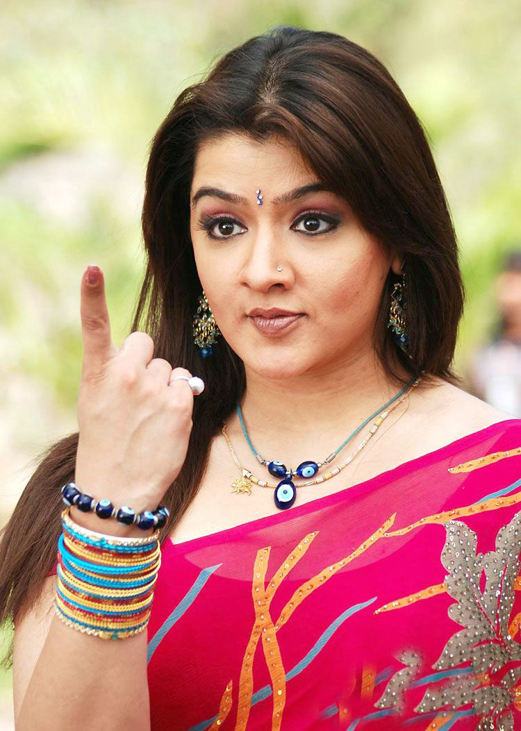Aarti Agarwal net worth salary