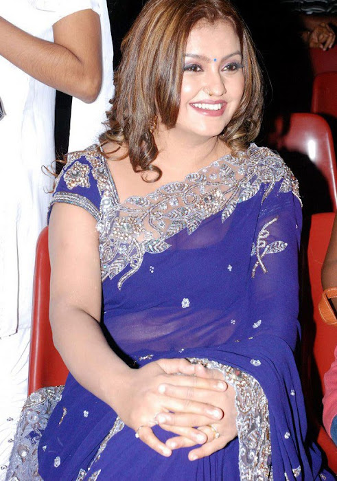 actress pics