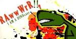 RaaWwwwwrrr