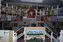 tienda on line de Quilt Art