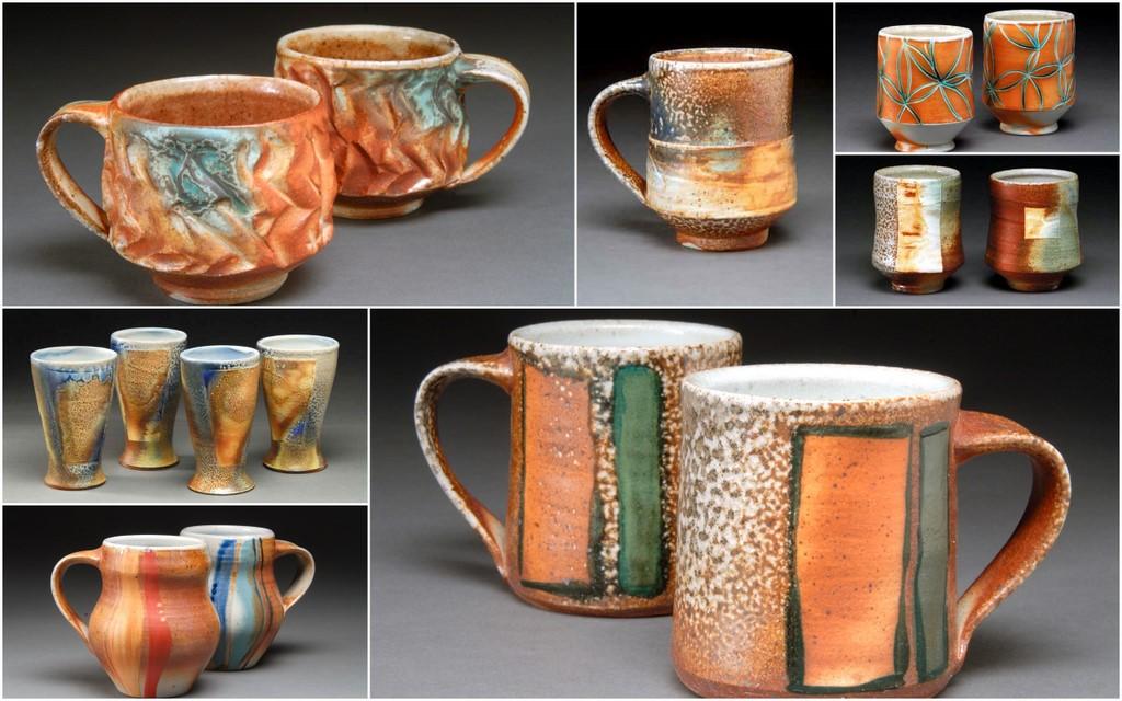 [Collage-of-soda-fired-mugs-Emily-Murphy.jpg]