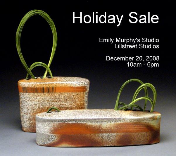 [Holiday-Sale-Emily-Murphy.jpg]