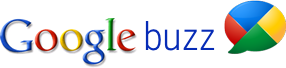 Google Buzz Features