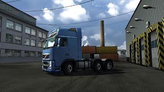 Euro truck simulator 2 Volvo_fh_16_6x2_4_001