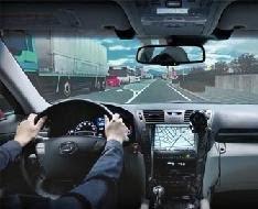 descargar simulador de manejo de autos