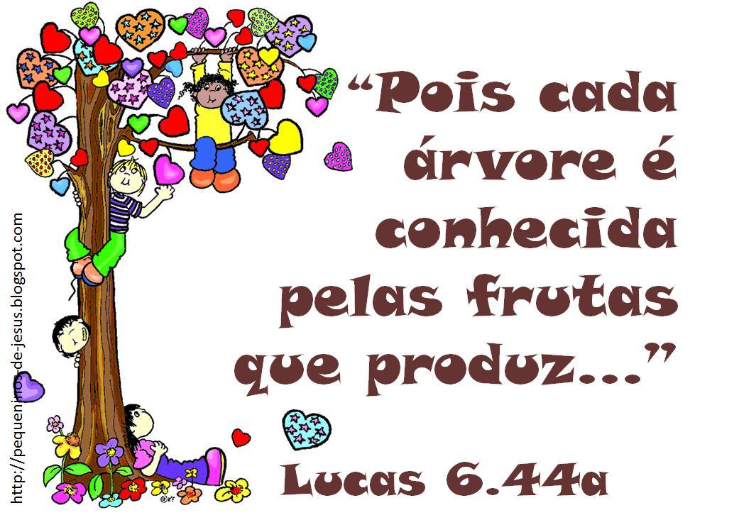Pequeninos De Jesus