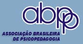 Associao Brasileira de Psicopedagogia