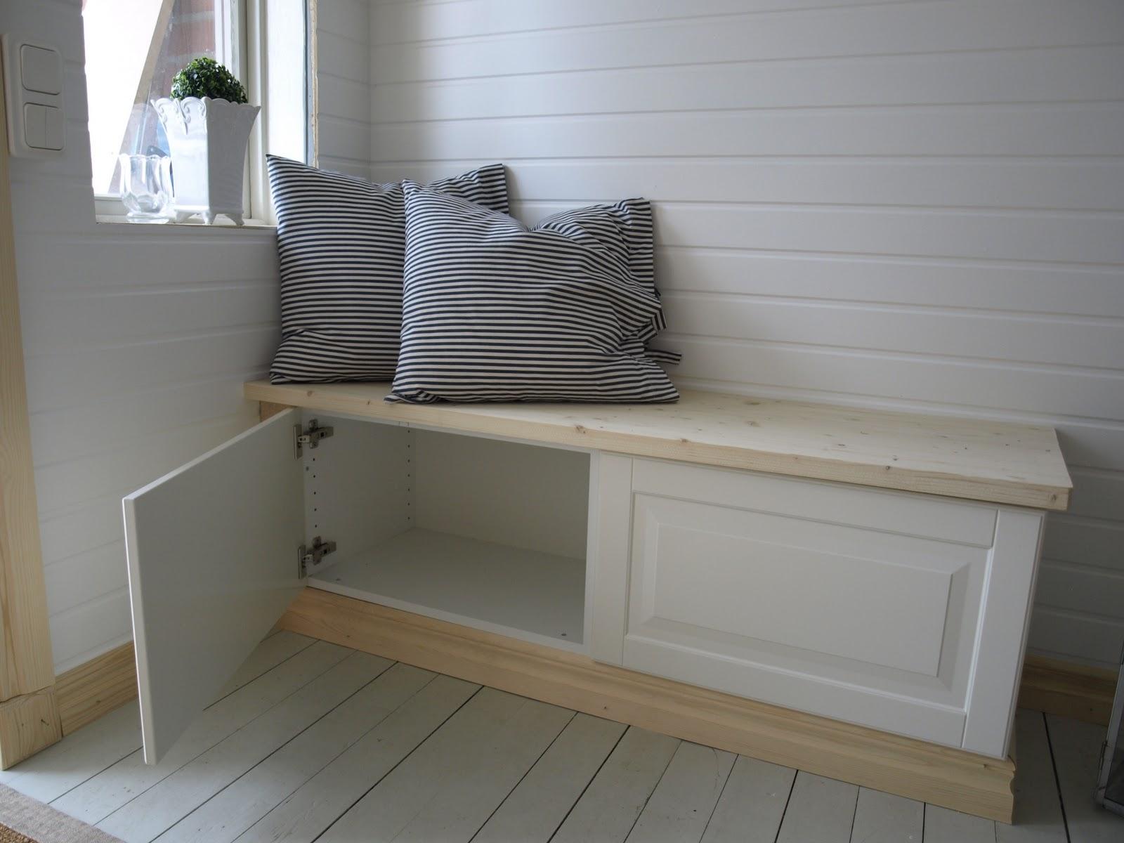Sittbank Kok Ikea ~ Interiörinspiration Och Idéer För Hemdesign
