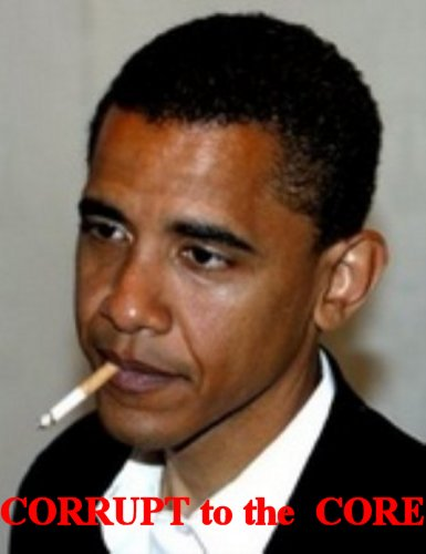 Obama dishonest to core