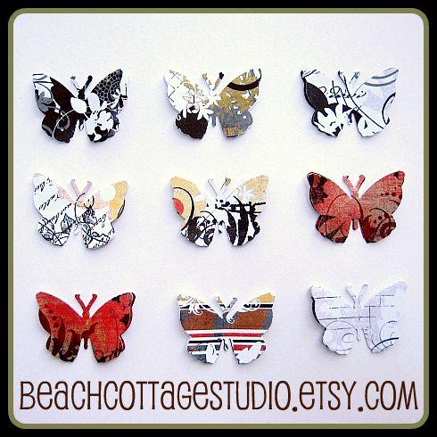 [Butterfly2.jpg]