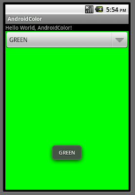 android.graphics.Color