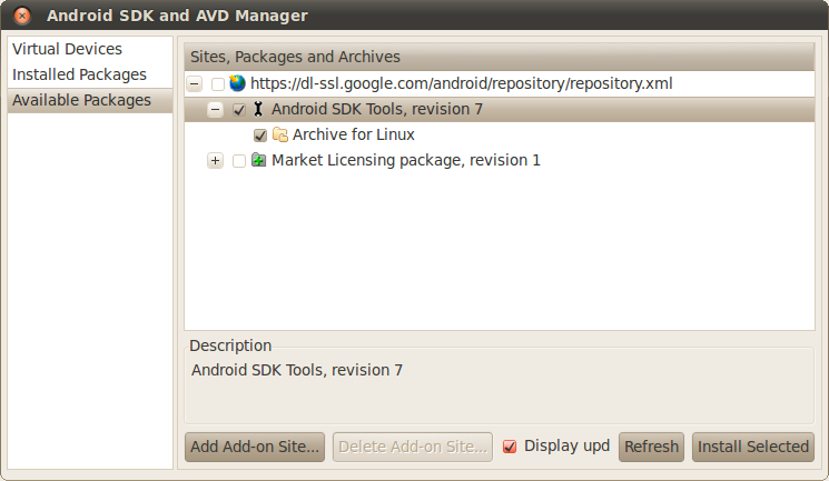 Android sdk highly compressed download for Google docs android studio