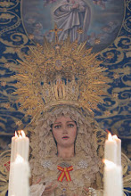La Reina de La Merced