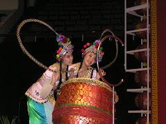 Thionghoa