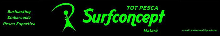 surfconceptmataro.blogger.com