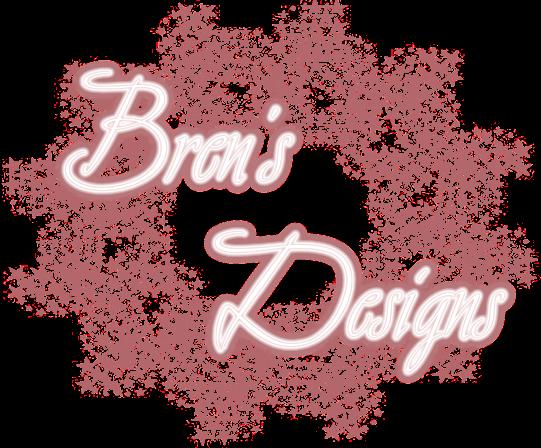 Bren's Designs