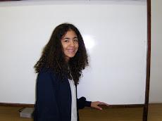 Andressa