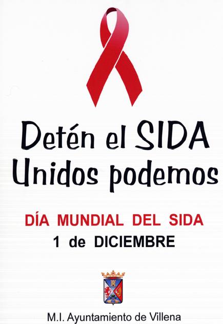 De donde proviene el SIDA