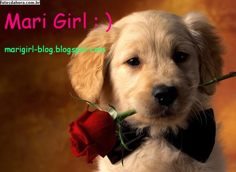Mari Girl