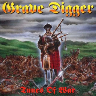 Grave_Digger_-_Tunes_of_War_-_Front2.jpg