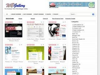 http://2.bp.blogspot.com/_C6KkooKXCEw/TMBOr7IoH3I/AAAAAAAAHJo/rei9BzXAZdI/s400/WB+Gallery.jpg