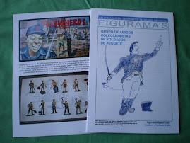 Cuaderno Nº. 11 / Junio de 2008