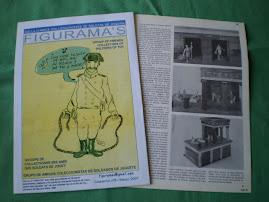Cuaderno Nº. 6 / Marzo de 2007