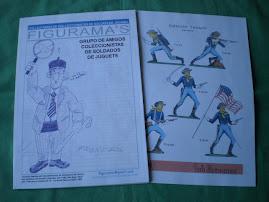 Cuaderno Nº. 9 / Diciembre de 2007