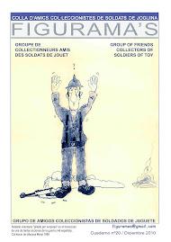 ¡¡¡MUY PRONTO RECIBIREIS EL CUADERNO QUE CIERRA ESTE AÑO 2010!!!
